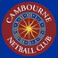 Cambourne Netball Club: East Region Outstanding Netball Club