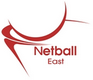Netball East Digi-News April 2014