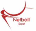 Netball East - New Website Launched!