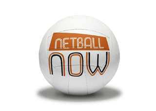Netball Now – Turn Up and Play, July - August 2017