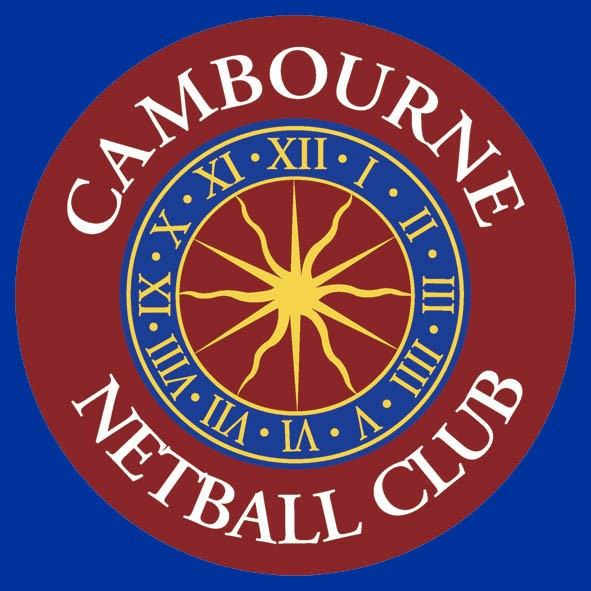 Coaching Opportunities - Cambourne Netball Club